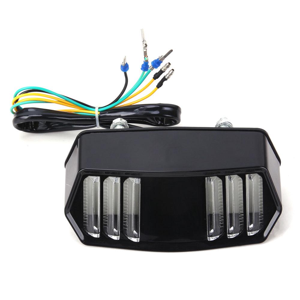 e3cd5876-7754-4129-af87-af5a1b1aed63  Honda Grom Wiring Diagram on map sensor, wiring diagram, brake specifications, ignition for sale,