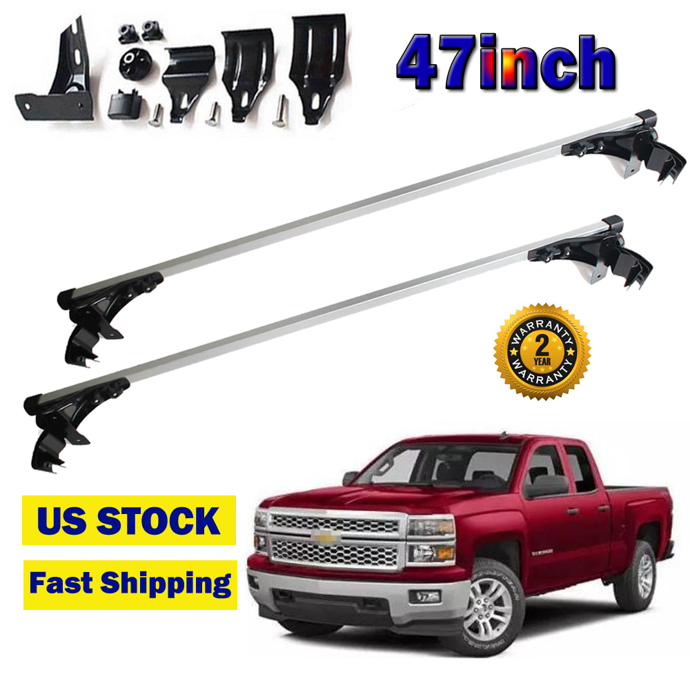 Details about For Dodge Ram Ford F150 47