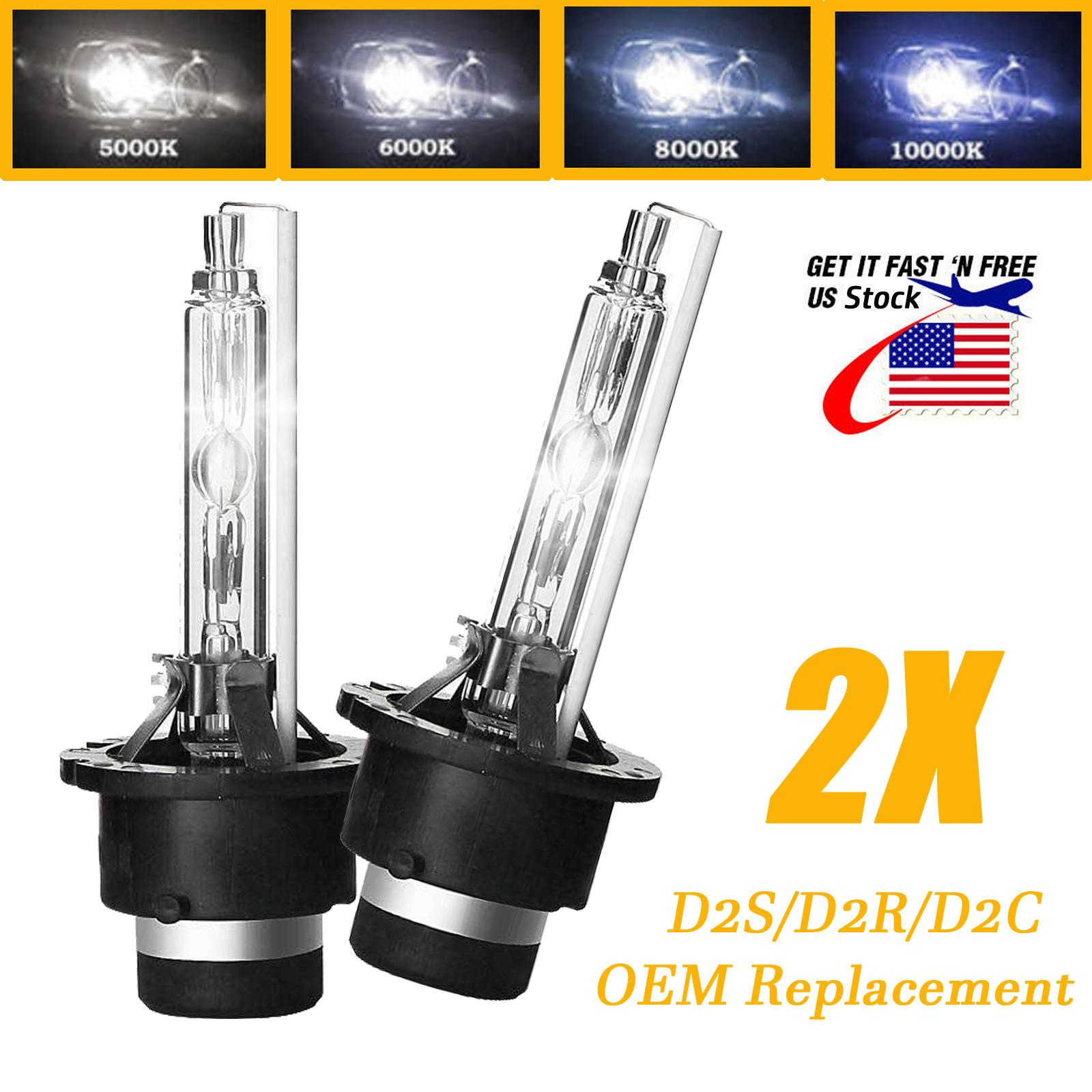 tc philips clear lamp mastercolor hid bulbs base cdm light bulb products
