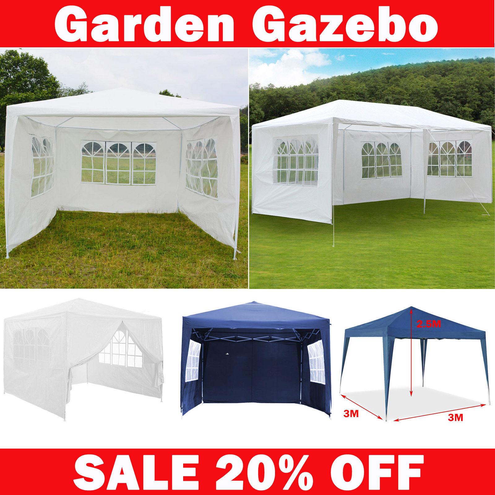 Faltpavillon Pavillon Zelt Gartenzelt Bierzelt Partyzelt Festzelt Gartenpavillon
