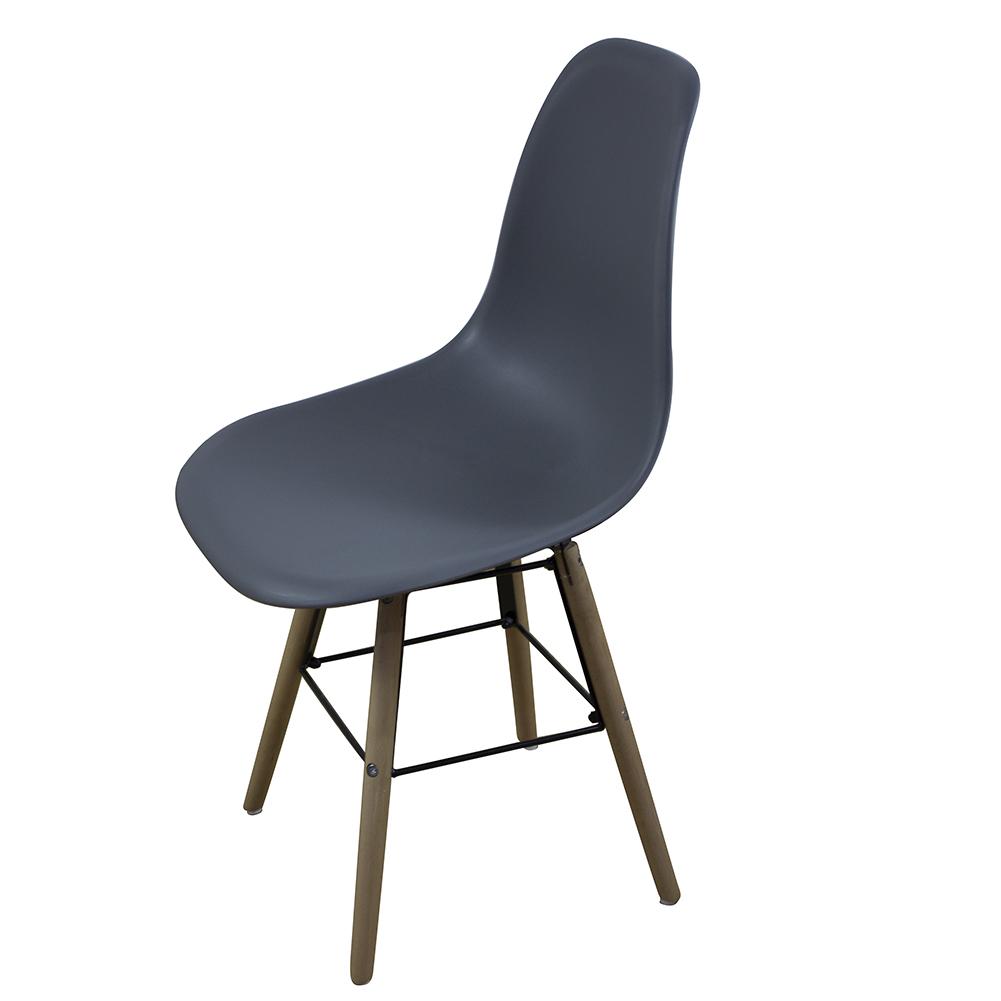 Beeindruckend Küchen Und Esszimmerstühle Referenz Von 4x Esszimmerstühle Essgruppe Küchen Design Stuhl Schalen