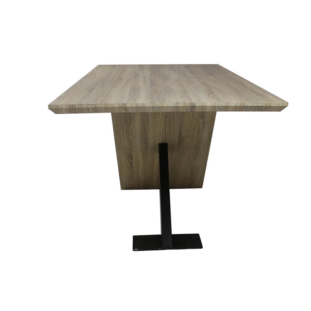 Küchentisch Sonoma Eiche: NEU Esszimmertisch 180x90cm Esstisch Küchentisch Sonoma