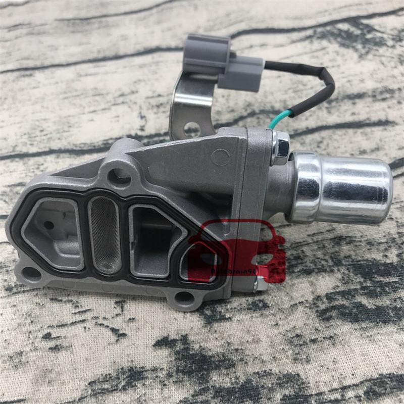 Engine Variable Timing Solenoid Dorman 15810-PR7-J00 Fit