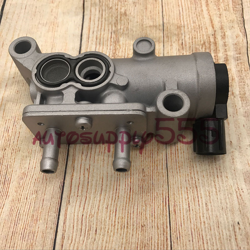 Idle Air Control Valve 36450-P30-000 For Honda Civic del Sol 1994-1995 1.6L-L4