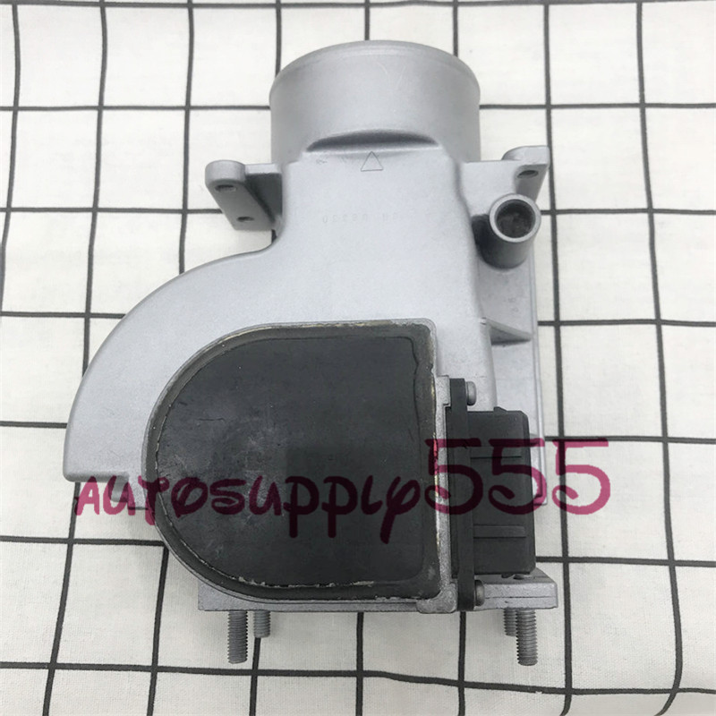 22250-35050 Mass AIR Flow Sensor Meter AFM  For Toyota 22RE 1989-1995