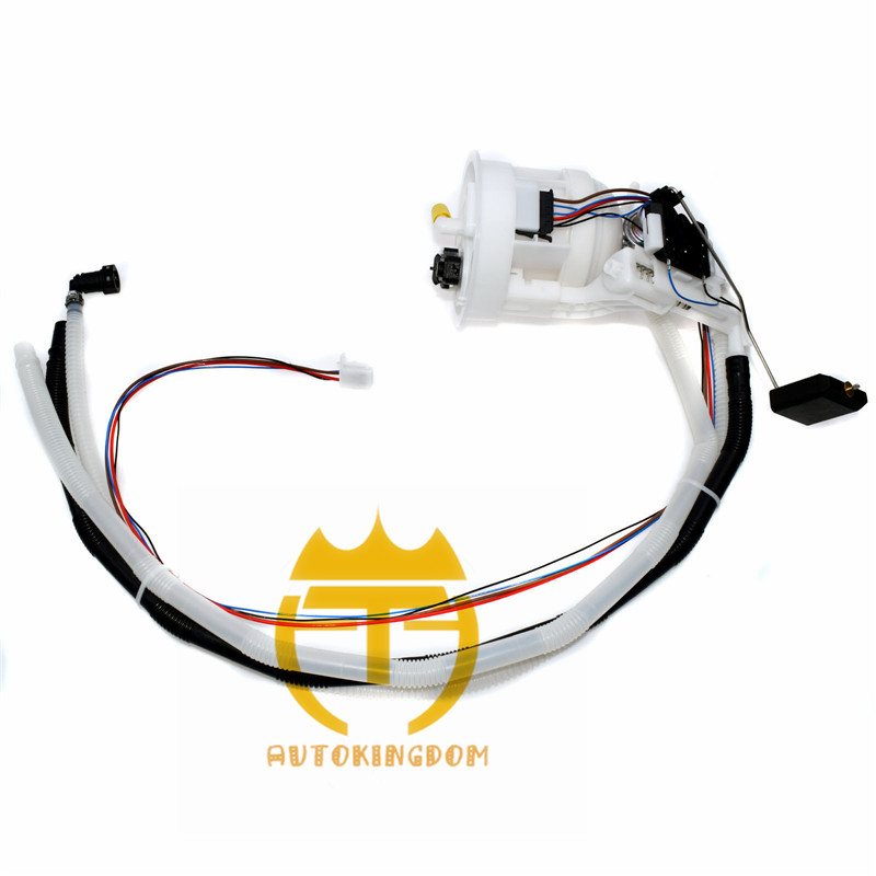 OEM Complete Fuel Pump Assembly For Mercedes E320 E500 CL500 CLS550 E350