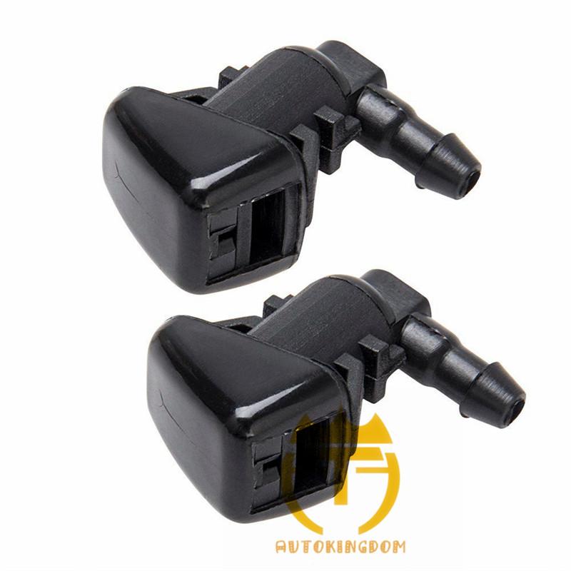 New *BOSCH* Exhaust Pressure Sensor For MERCEDES BENZ GL350 X166 3.0L OM642.826