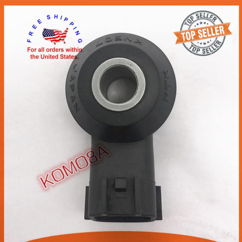 22060-2Y000 NEW ENGINE KNOCK SENSOR FOR NISSAN INFINITI G35 I35 M45Q45 QX4