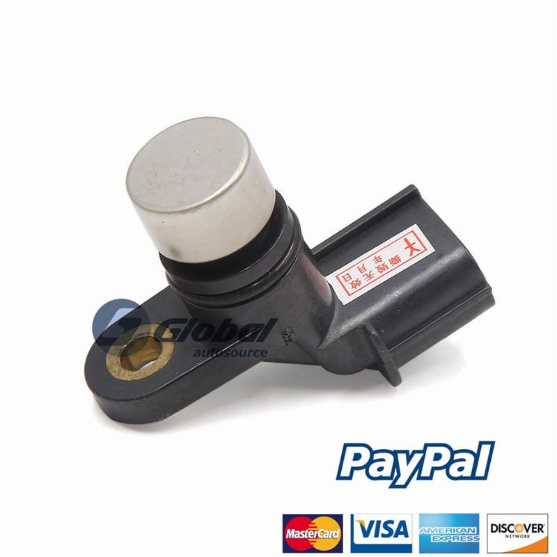 GA 28820PPW013 Transmission Speed Sensor Fit Honda Accord