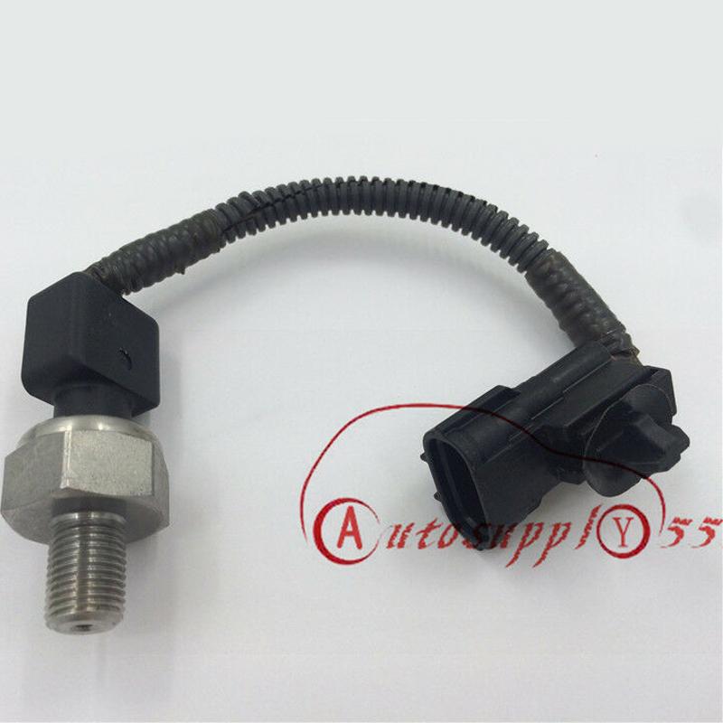 Fuel Pressure Sensor Fuel Pressure Sensor 89458-30010 for Lexus IS250 IS350 GS300 GS430