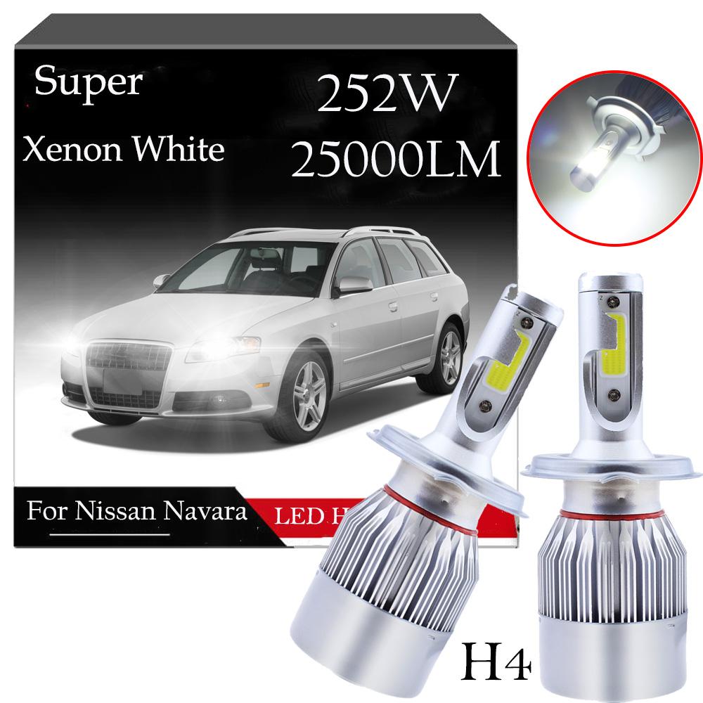 2x Porsche 911 996 Genuine Osram Ultra Life Number Plate Lamp Light Bulbs