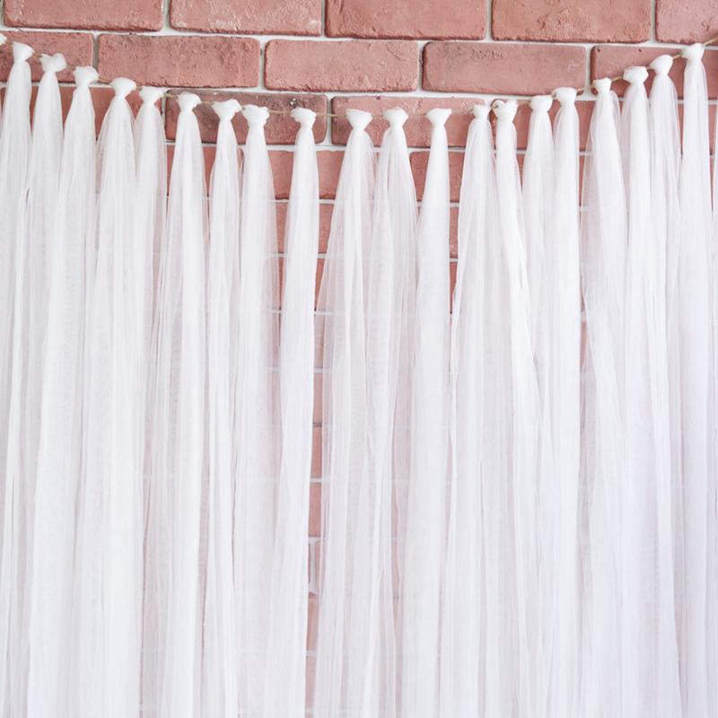 100y tutu rouleau tulle cadeau n ud artisanat nuptial nappe robe fille ebay. Black Bedroom Furniture Sets. Home Design Ideas