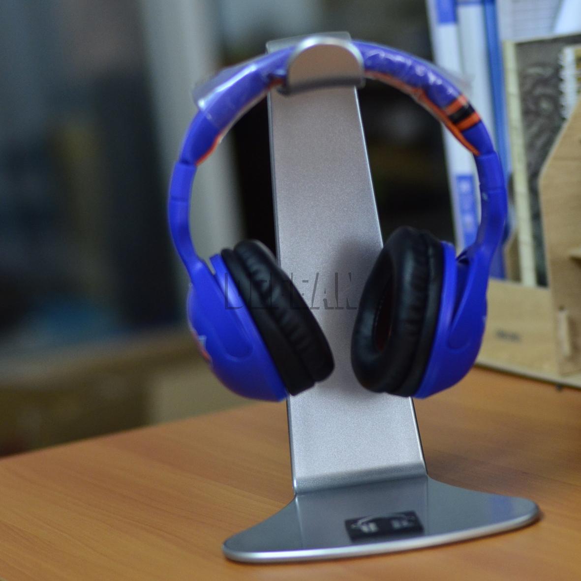 Universally Holder Headset Stand Rack For Razer Kraken