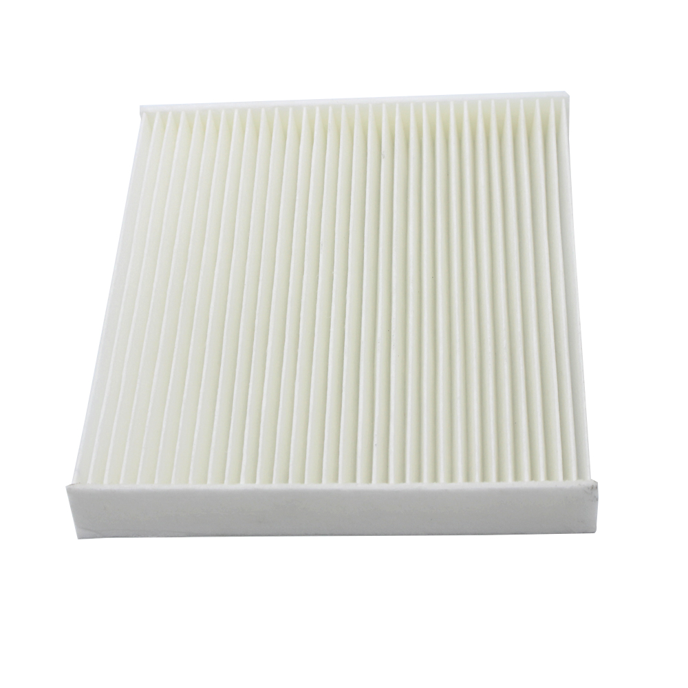 filter toyota jbinqvtxazrk high productimage china cabins for air auto performance cabin