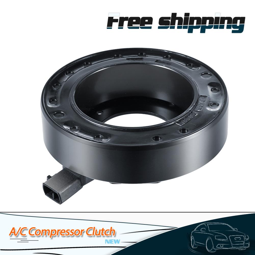 New A/C Air Compressor Clutch Coil For Acura TL TSX Honda