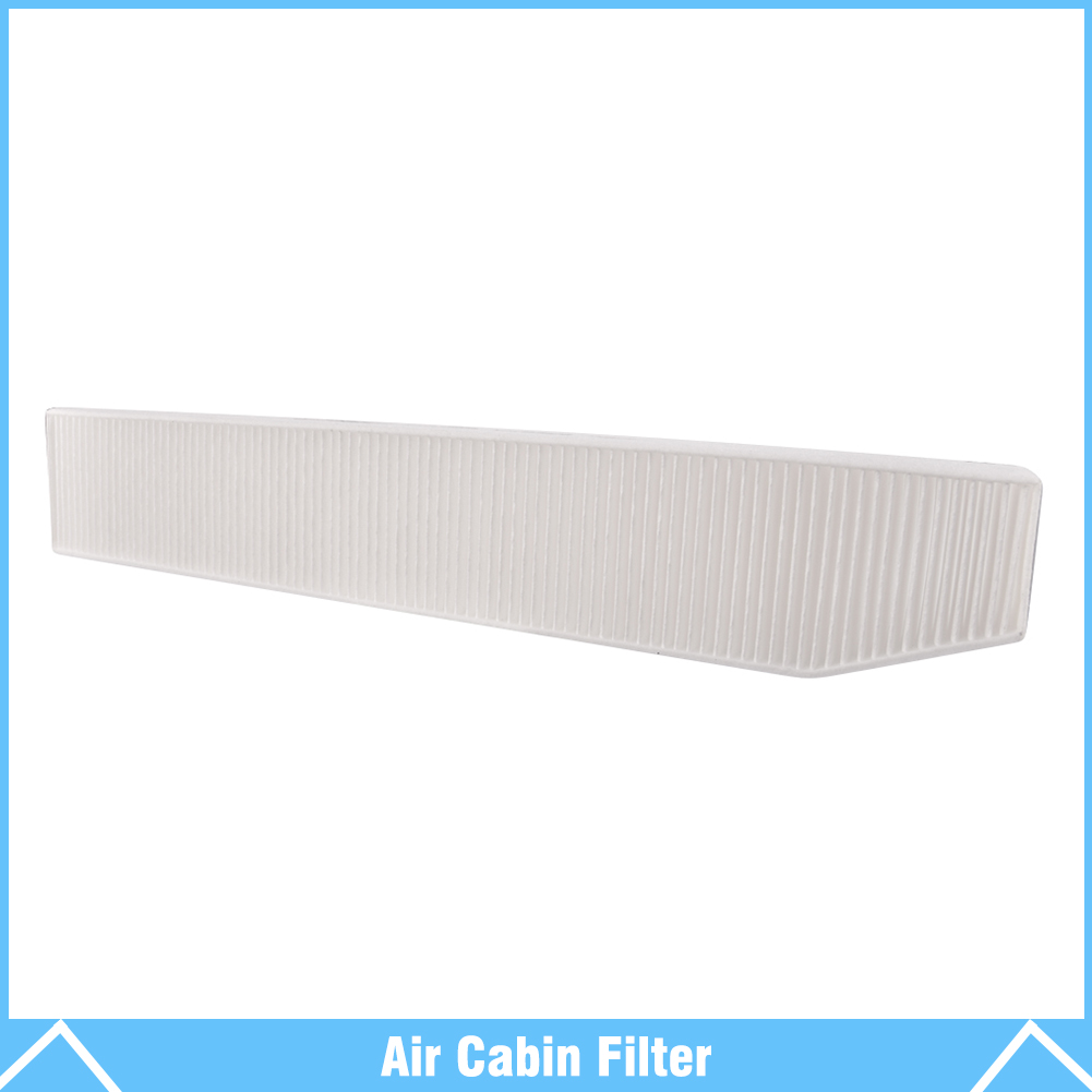 Premium Cabin Air Filter Fits For 1999 2010 Jeep Grand Cherokee 2008 Fuel 5013595ab
