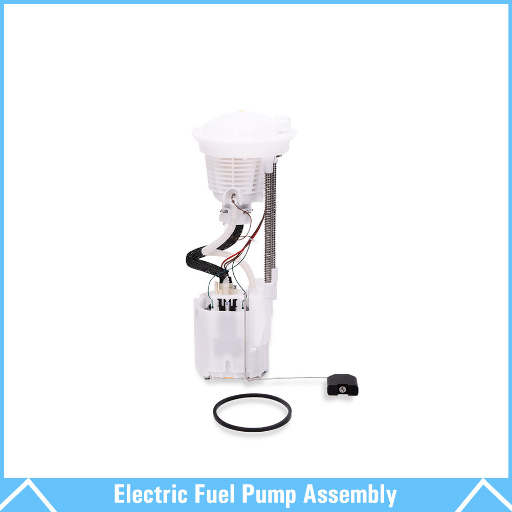 New Fuel Pump Assembly for 2004-2009 Dodge Ram 1500 2500 3500 Pickup GAM474