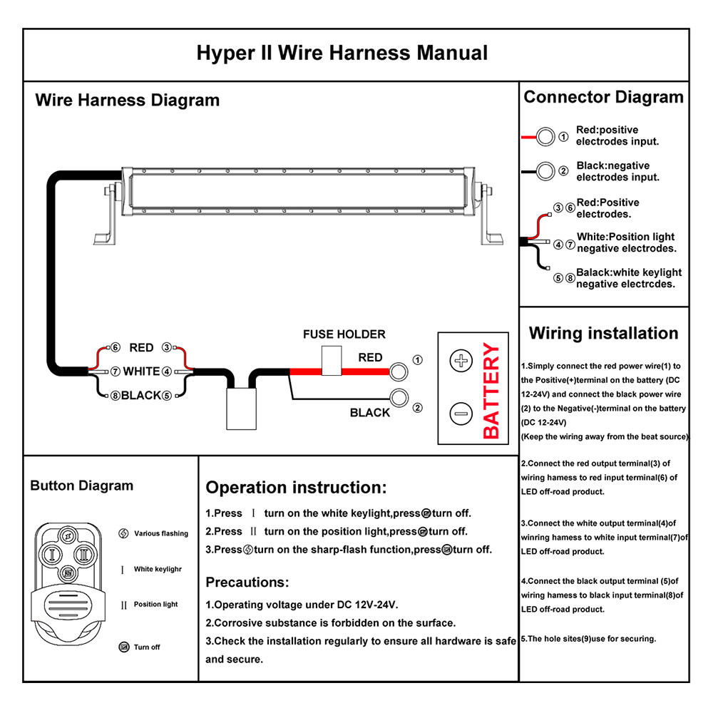 Wiring Diagram For String Lights Trusted Table Lamp Wire Installing A Of Trailer