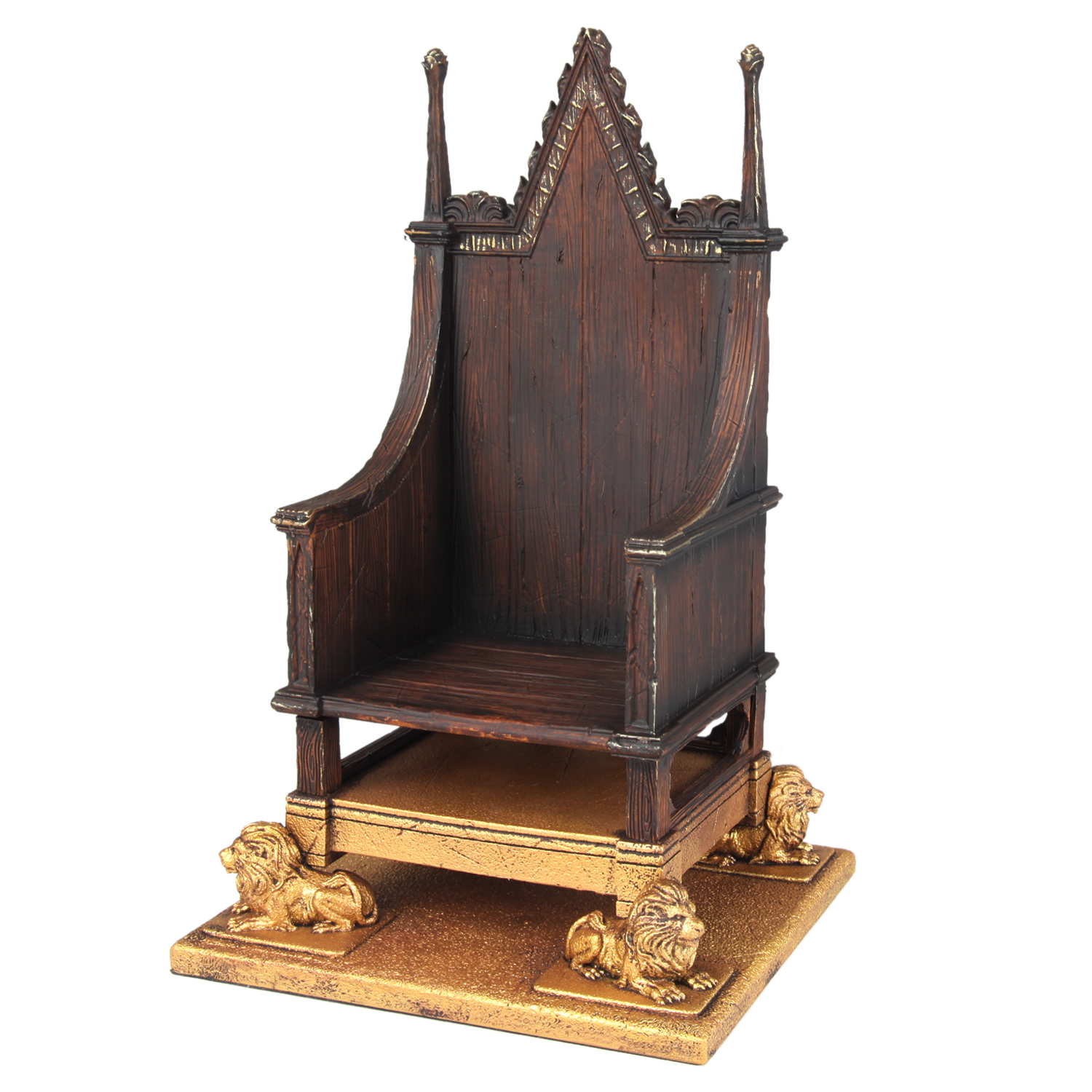 POPTOYS EX22 WF2019 1//6 Scale King Henry V of England Throne Version King Chair