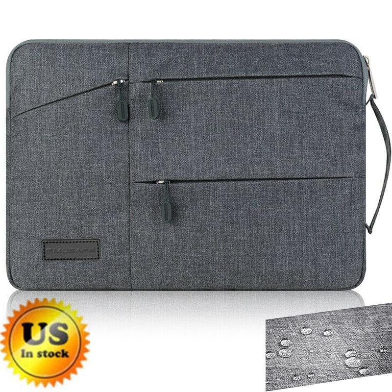 Waterproof Laptop Bag Sleeve Case Cover