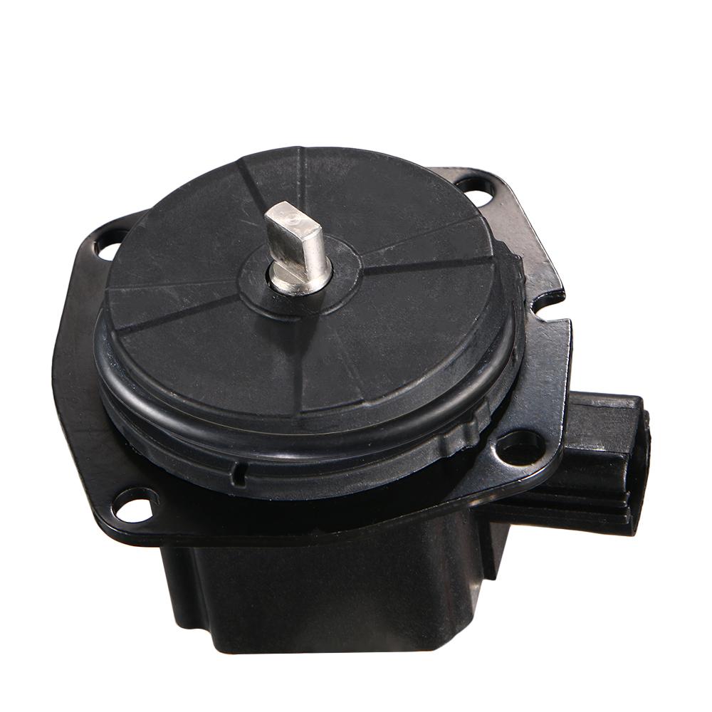 2x Intake /& 2x Exhaust Valve for 01-14 Honda Rubicon TRX500FA 14721-KCY-670 New