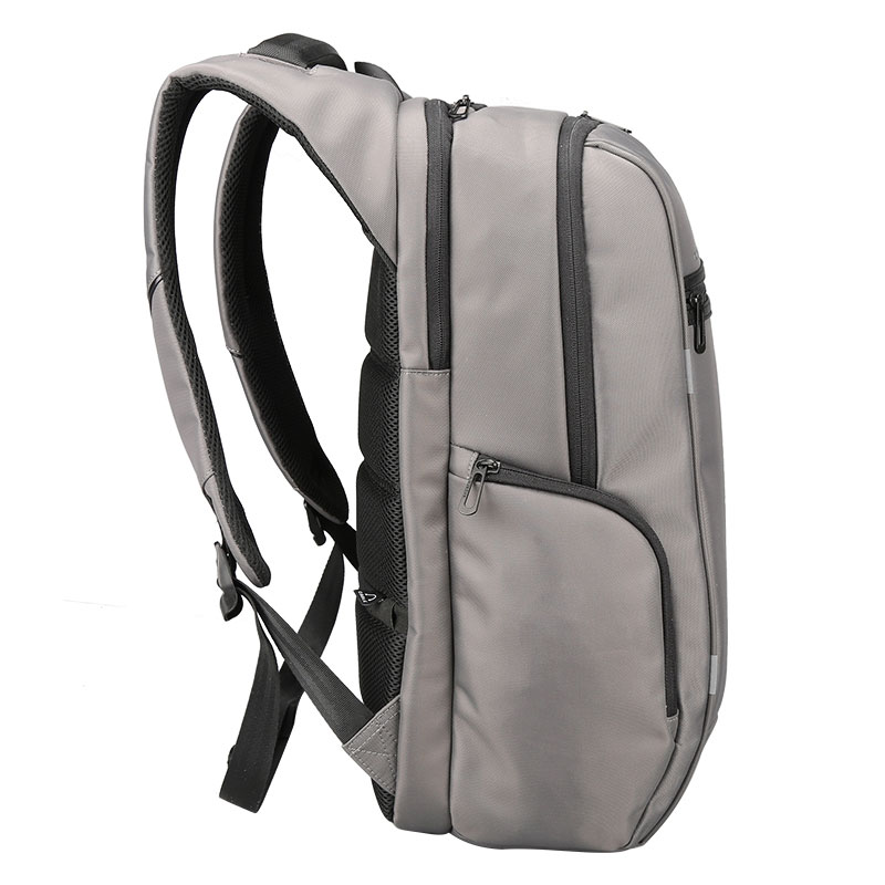c32d934642 Nylon Usb Charge Port 13 15 17 Laptop Backpack Travel Puter Bag. Dell Puter  Bag Best Pictures Of Ftpimage
