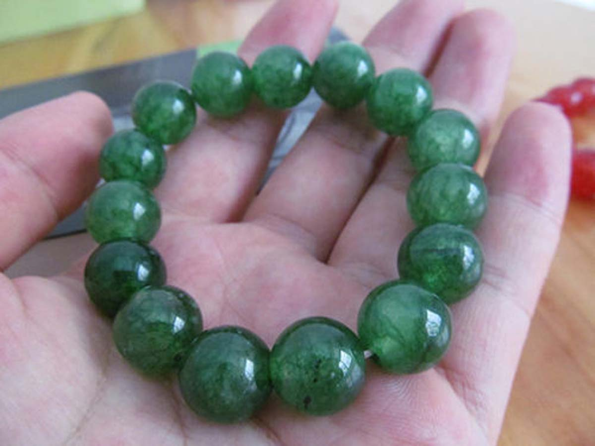 us black ideas of design pretentious inspiration bangle natural pinterest story bracelets green real enjoyable perfect and a stone ode bracelet charming jade my to genuine
