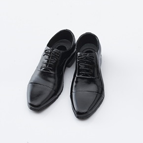 VERYCOOL VC M3005 B Brown 1//6 Men's Fashion Shoes