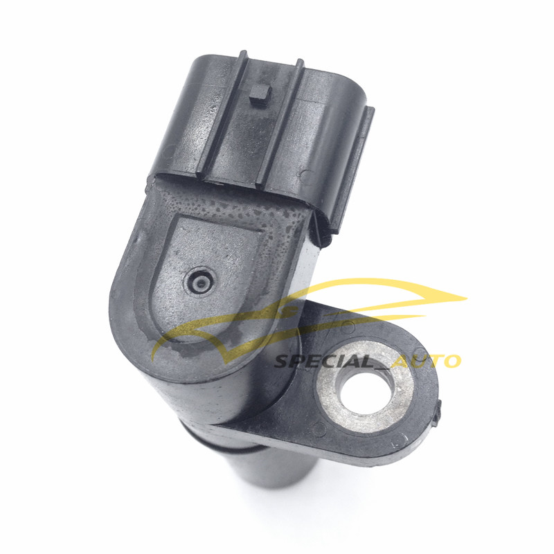OEM Vehicle Auto Transmission Speed Sensor For Acura CL