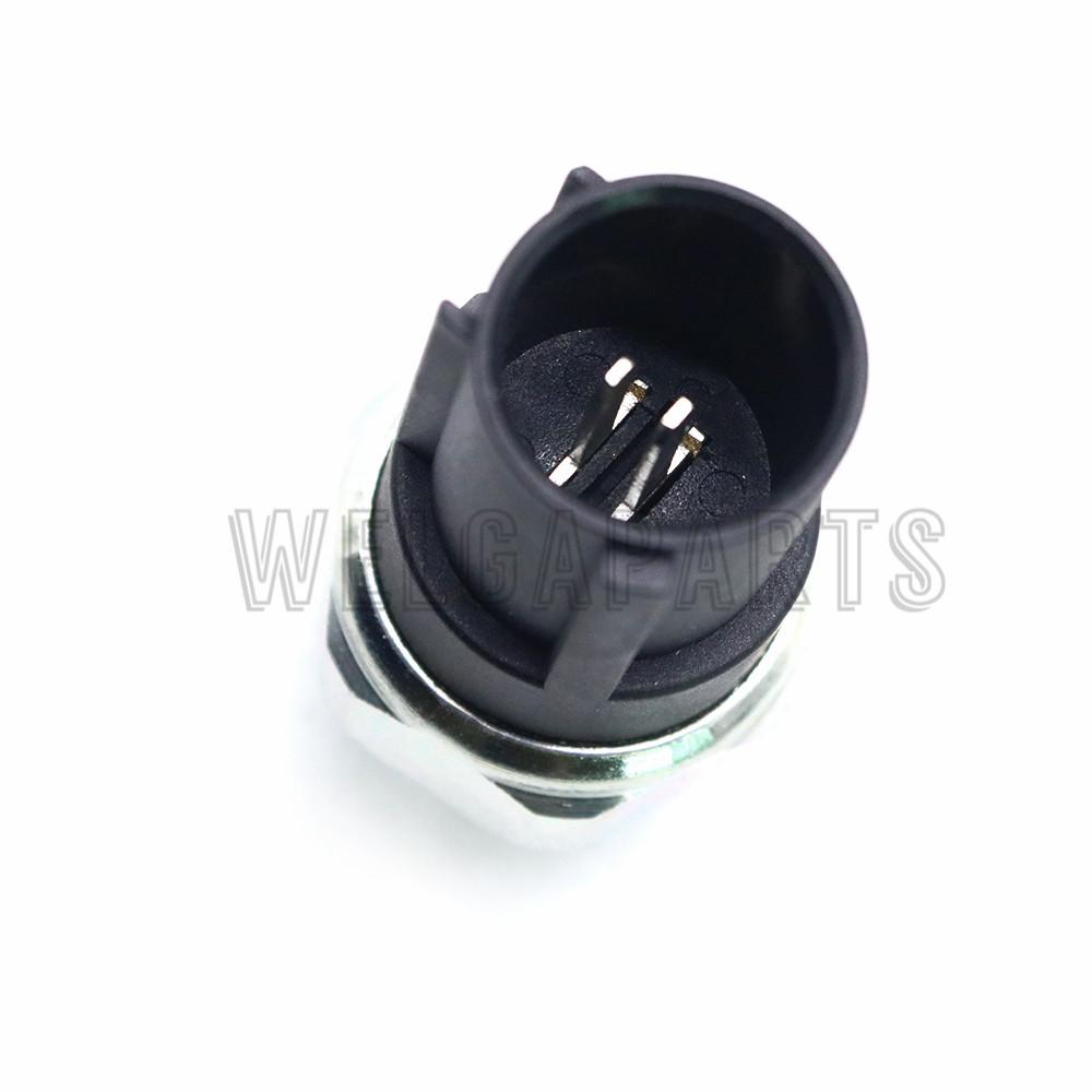 37250PR3003 Oil Pressure Switch Solenoid Sensor For Honda