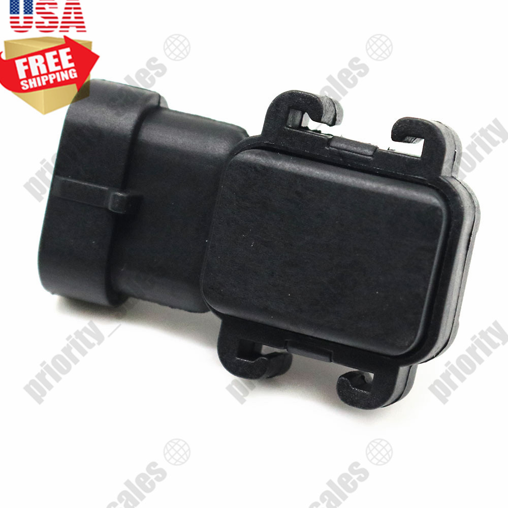 B F D further B F F C additionally Image in addition F F C Af F Ba B A Db further Fuel Rail Pressure Sensor Symptoms. on 2005 chevy impala egr valve