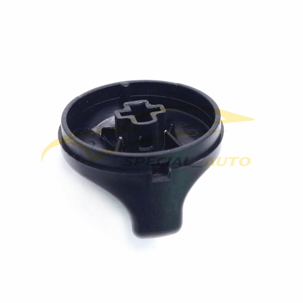 New Headlight Lamp Switch Knob 3l3z11661aa For Ford F150 F