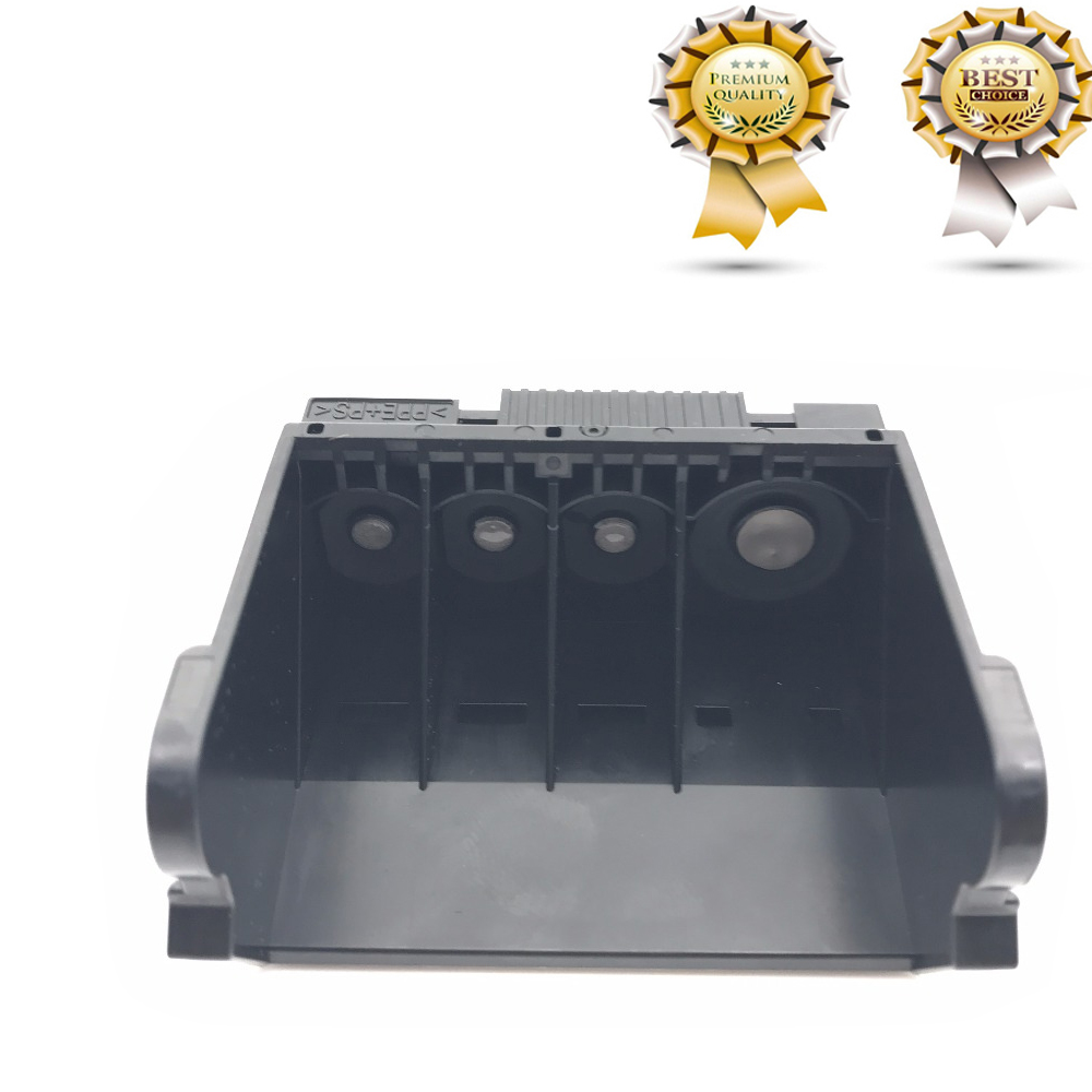 QY6-0070 Printhead Compatible For Canon IP3500 IP3300 MX700 MP510 MP520