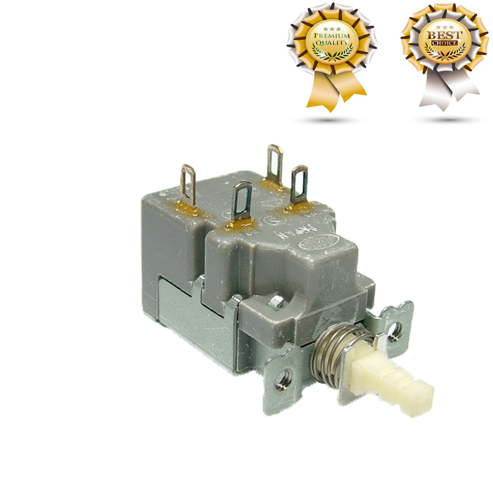 MTC-62451 5//8 2FL 60-Degree Carbide Drill Mill