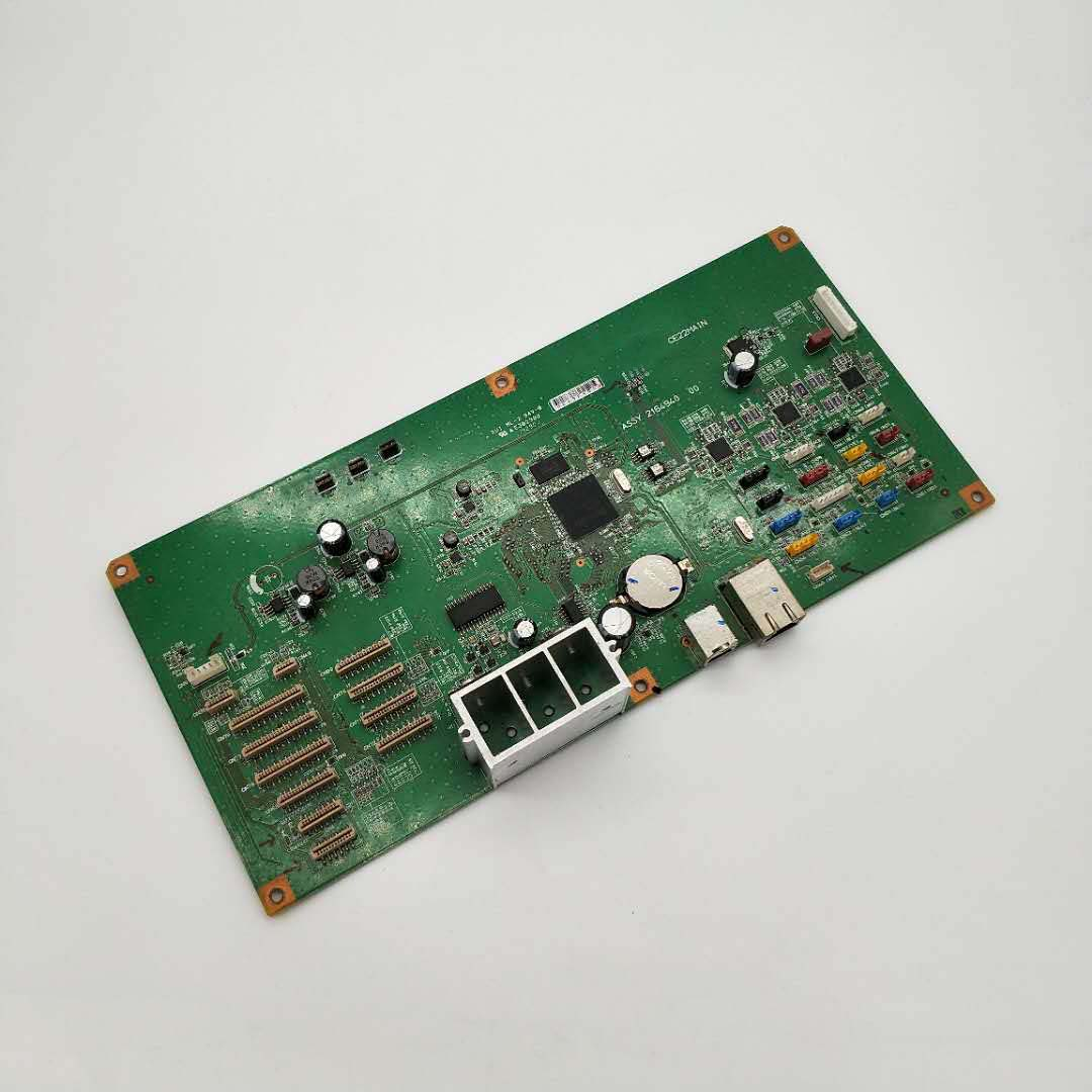 Details about mainboard for epson SureColor p800 sc-p800 mother board