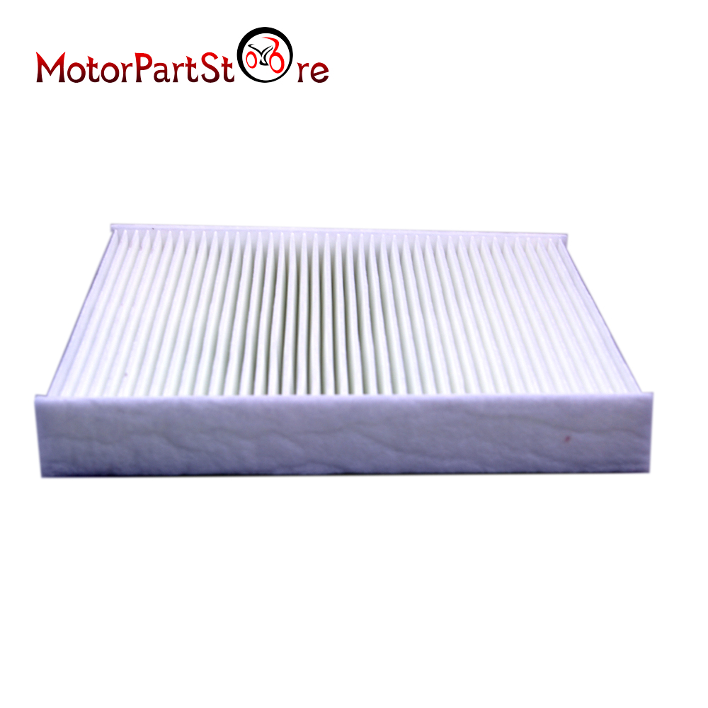 Cabin Air Filter For Acura Honda