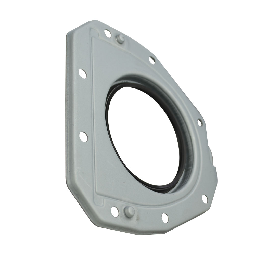 For VW OEM 09-15 CC-Engine Crankshaft Seal 06H103171F
