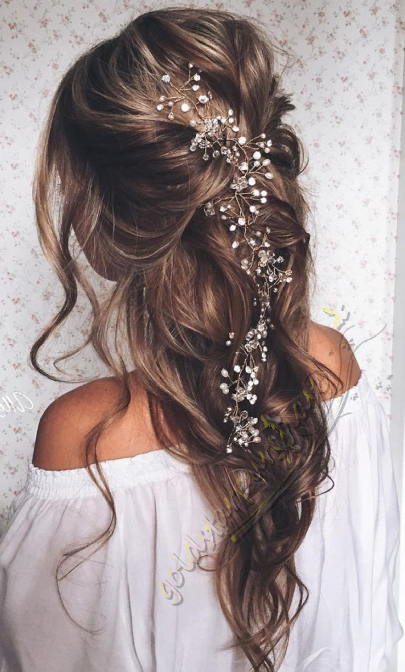 wedding hair accessories choice image - wedding dress, decoration