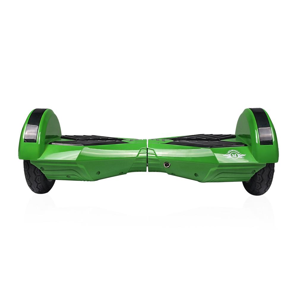 8 0 39 39 bluetooth self balance elektro roller smart. Black Bedroom Furniture Sets. Home Design Ideas