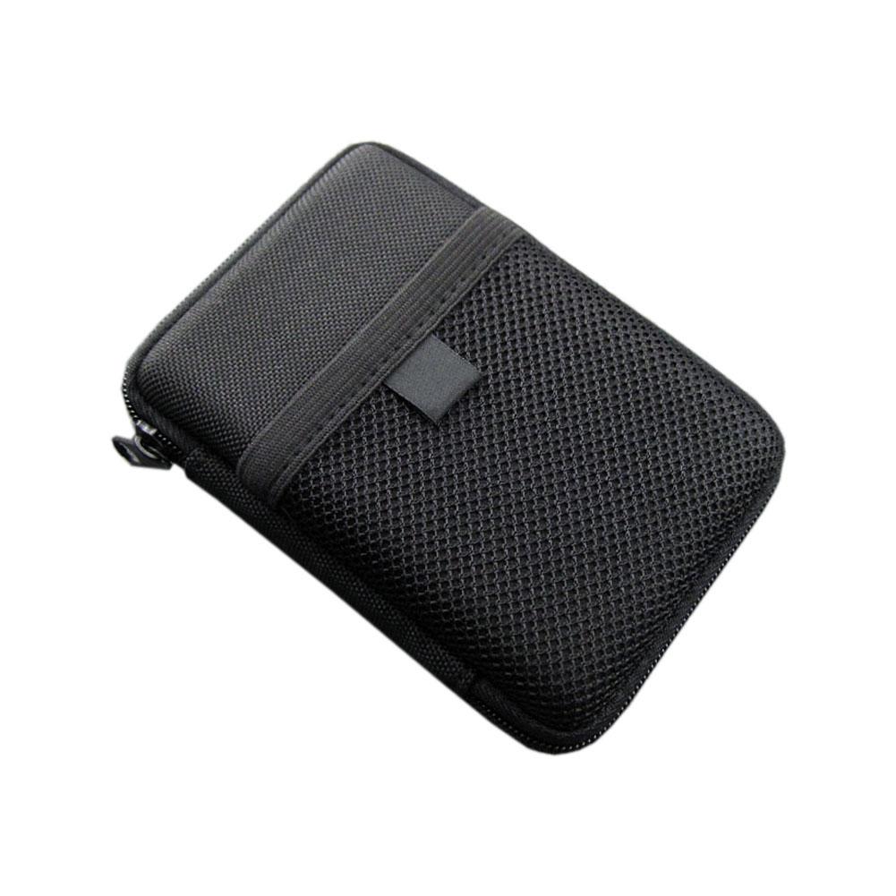 P Hard Bag Case For Jbl Reference 220 Sennheiser Bo Audiotechnica Headphone Hd 220s Akg