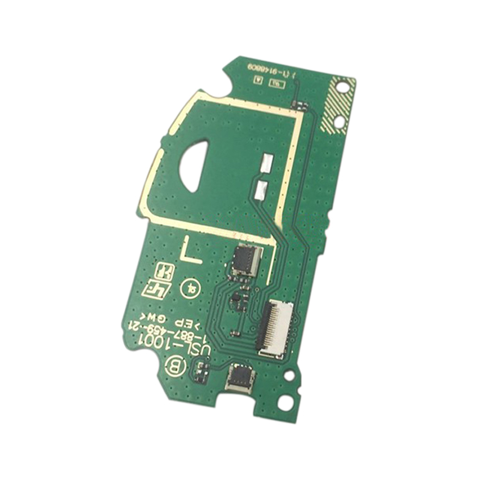 repair l r button circuit board kit for sony ps vita 2000 psv2000details about repair l r button circuit board kit for sony ps vita 2000 psv2000 controller