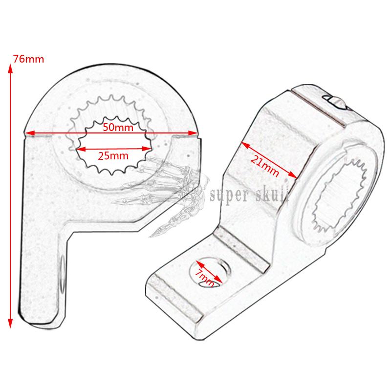 charging usb motorcycle led headlight fog lights safety