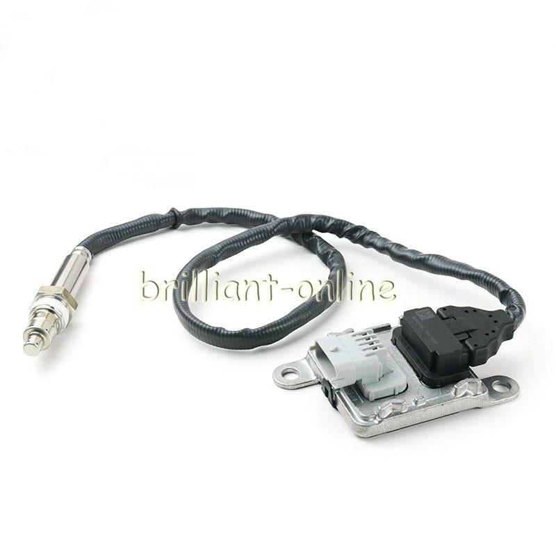 Nox Sensor For Mack CHU CXU Volvo Truck VNL VHD VNR OEM NO 22303390 USA Stock
