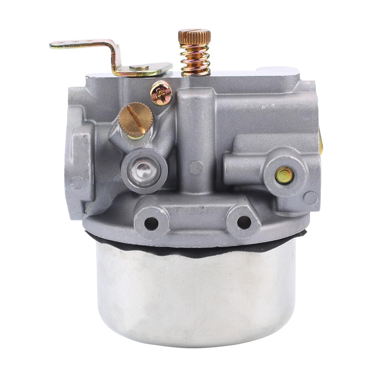 Carburetor for Carter #16 Carb K90 K91 K141 K160 K161 K181 Engine Motor Replaces 46 853 01-S 46 053 03-S