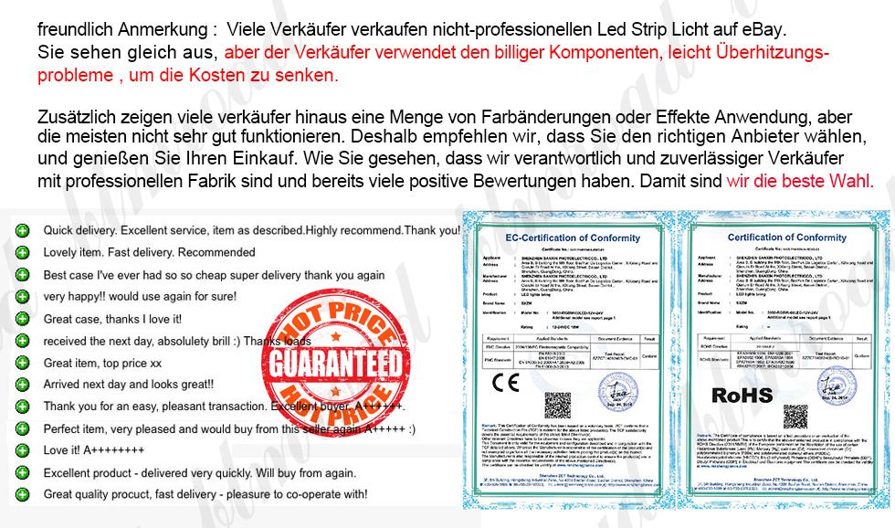 Gemütlich Led Lichtleiste Schaltplan Schalter Galerie - Elektrische ...