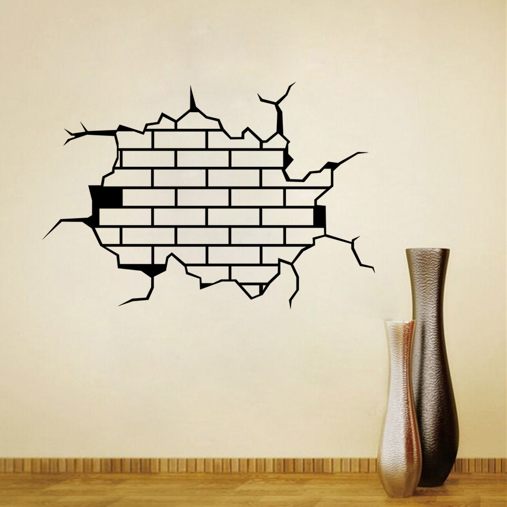Wall stickers diy - Productpicture0 Productpicture1 Productpicture2 Productpicture3 Productpicture4 Productpicture5
