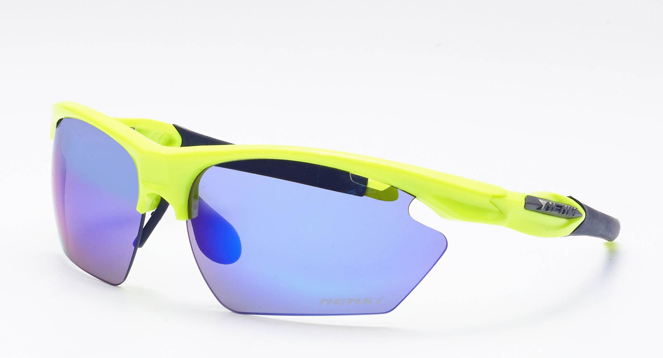 e22591f2ba ... Nenki Sports Cycling Sunglasses Uv400 With Prescription Insert For buy  5ca46 edb42 . ...
