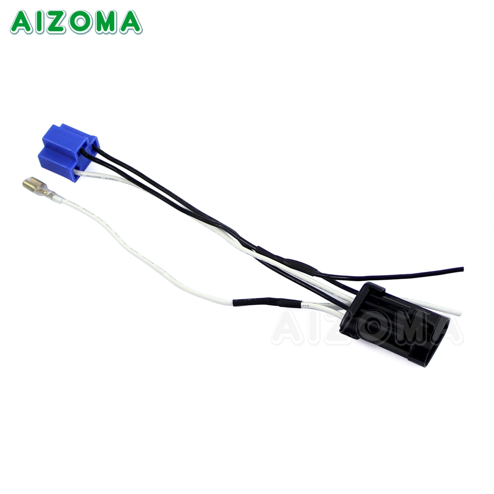 7 3 Wire Harness | Wiring Liry Daymaker Led Wire Harness on