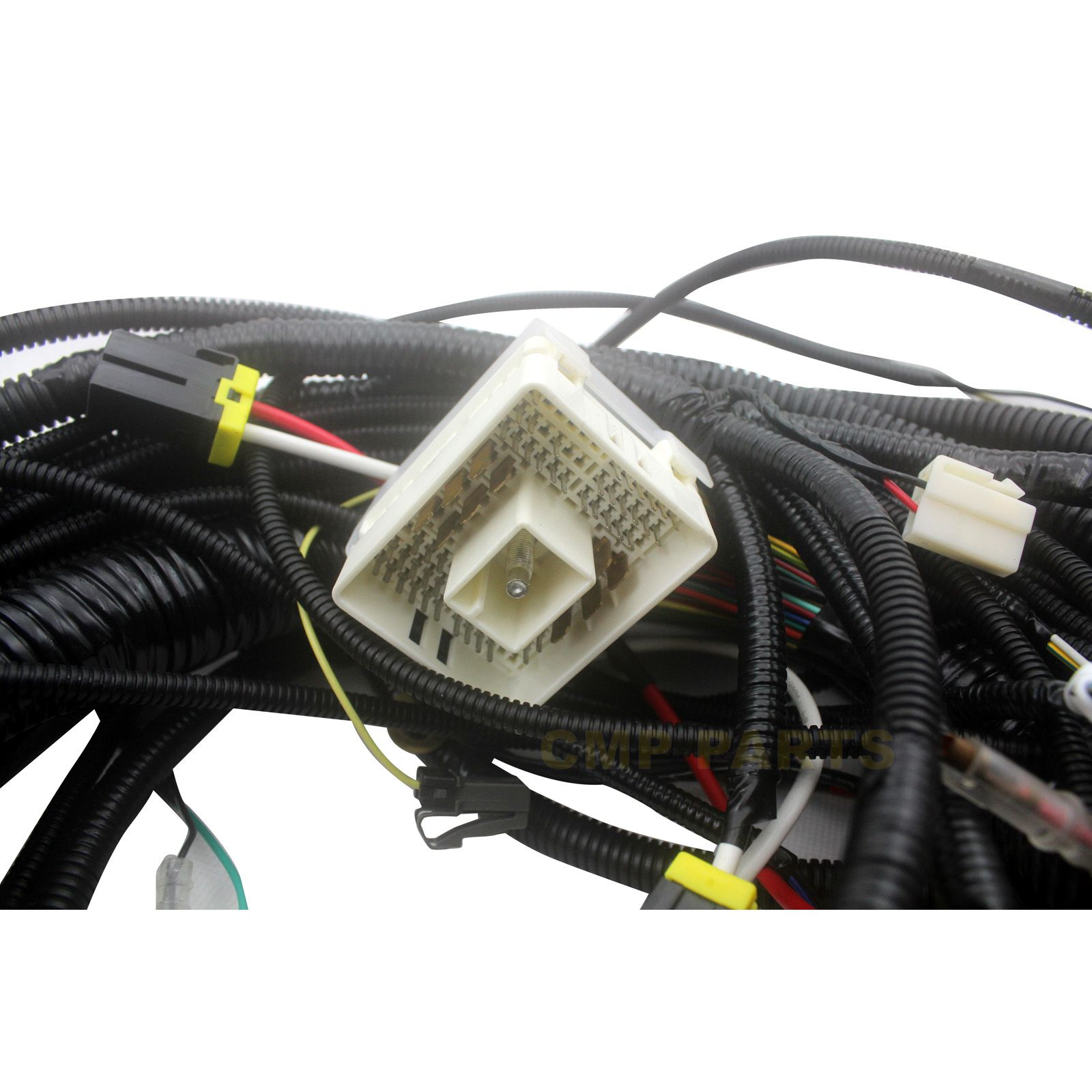 outer external wiring harness for hitachi zx zxlc productpicture0 productpicture1 productpicture2 productpicture3 productpicture4 productpicture5