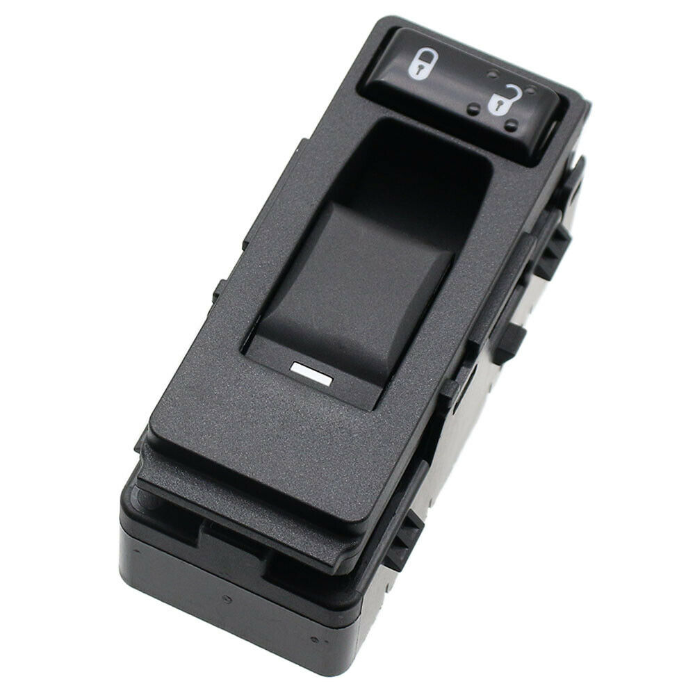 For 2011-2017 Jeep Patriot OEM Right Window Switch And